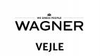 Wagner Vejle Logo