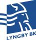 logo-blaat-beskaaret
