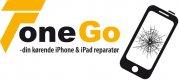 thumbnail_FoneGo_logo